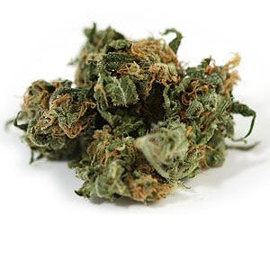 What are the pros and cons of medical marijuana, as you see it?