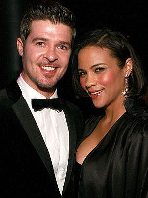 paula patton husband