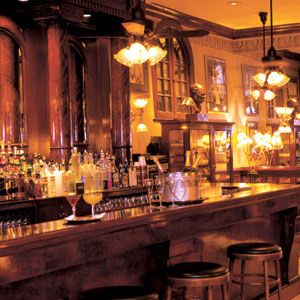 arnaud french 75 bar new orleans
