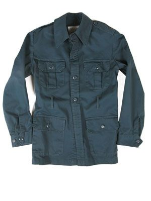 Cheap Military Surplus >> Military Surplus Clothing Sales Guide How To Buy Military Clothes