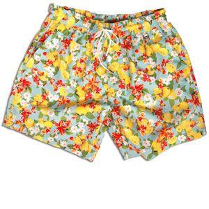 dolce gabbana swimsuit