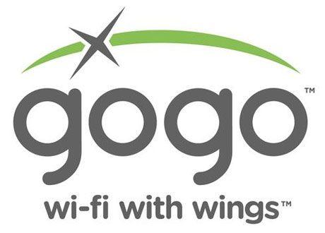 gogo wireless