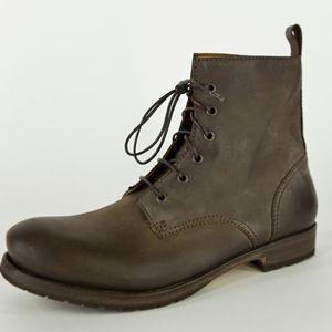 billy reid boot