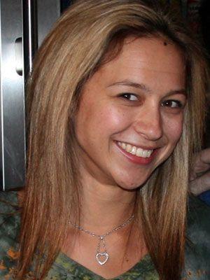 Natalie Kenly