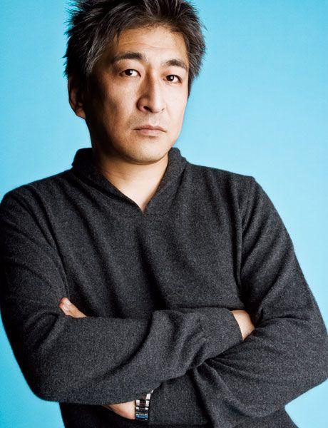 Masamichi Katayama, Designer