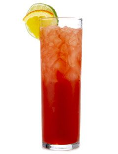 Planters punch cocktail  Planter's Punch - Drink Recipe – How to Make the Perfect Planter's ...