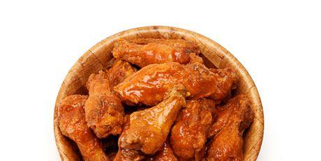 7 Best Buffalo Wings In America Best Chain Restaurants For Wings