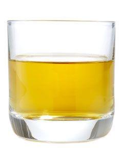 Scotch Whisky & Irish Whiskey - Drink Recipe – How to Make
