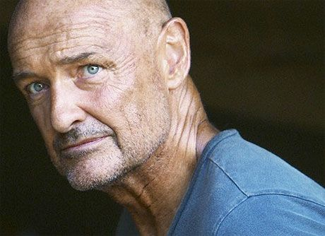 John Locke Quotes from Lost Season 5 - Everything John Locke Said on Lost  Season 5