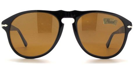 e43415e2573f2 Mens Persol Sunglasses – New Vintage Persol Sunglasses for Men