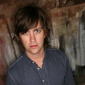 "Rhett Miller, ""Out of Love,"" <i>The Dreamer</i>"