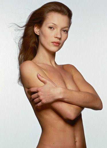 america hottest nangi sexy girl