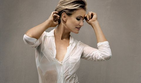 Hot devil video sex xxx