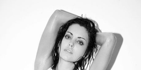 Jessica Stroup Hot Sexy Photo Of Jessica Stroup