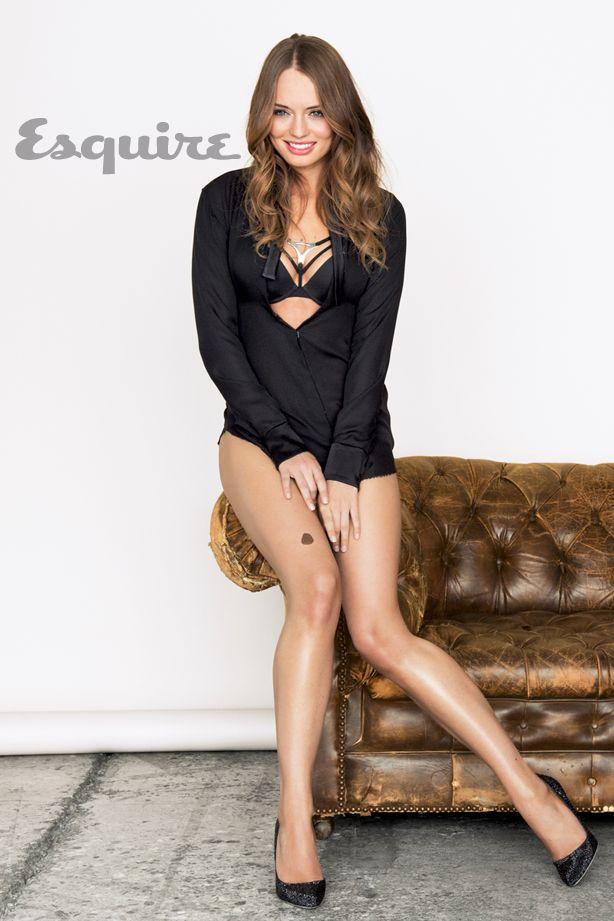 Alicia Sanz nudes (24 pics) Video, Facebook, legs
