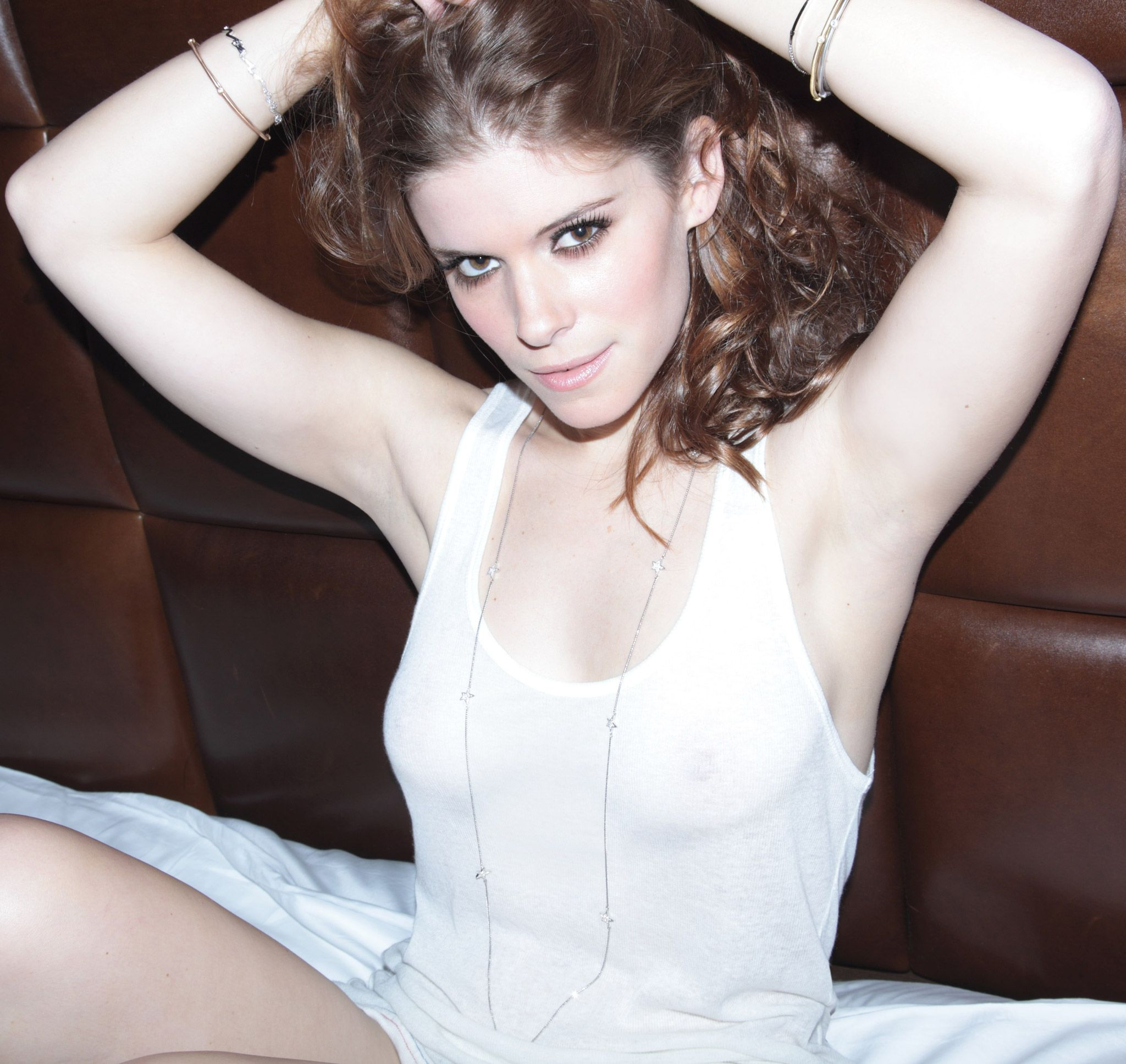 Kate Mara sex video