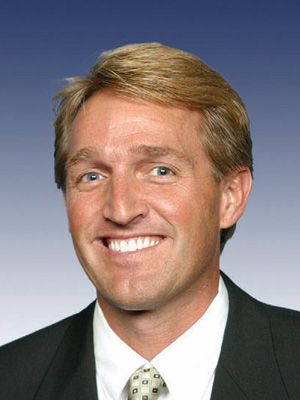Rep. Jeff Flake (R), Arizona
