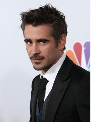 colin farrell, best actor, cassandra's dream