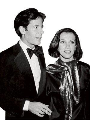 1976 - the celebs