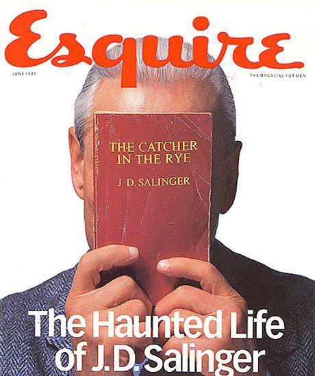 Jd Salinger Boxed Set