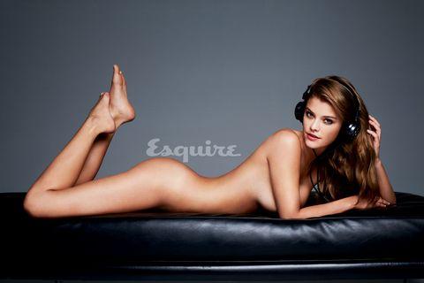 Nina Agdal Naked Photos Hot Pics Of Nina Agdal