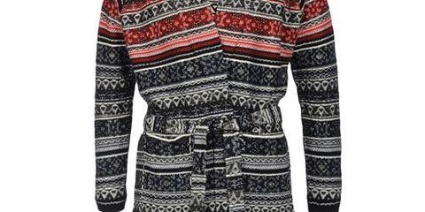 Sleeve, Textile, Pattern, Style, Fashion, Black, Clothes hanger, Grey, Fur, Visual arts,