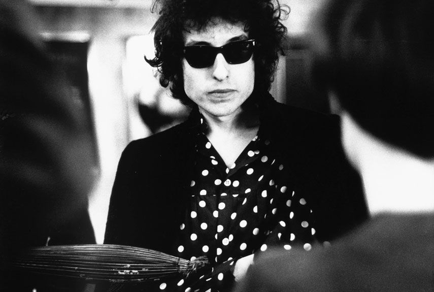 bob dylan style clothes bob dylan clothes and fashion
