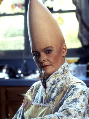 Image result for sexy bald lady