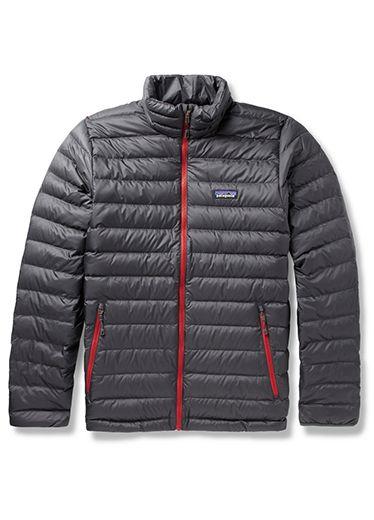 Clothing, Jacket, Blue, Product, Sleeve, Collar, Textile, Coat, Outerwear, White,