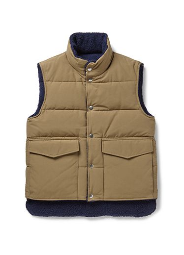Brown, Sleeve, Collar, Jacket, Textile, Outerwear, Tan, Fashion, Khaki, Black,