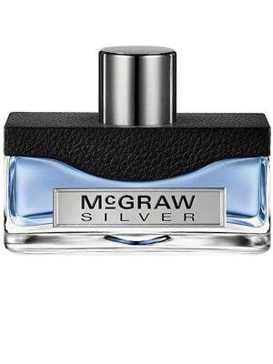 Celebrity Cologne Men - Celebrity Fragrance for Men