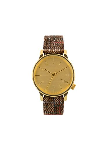 Analog watch, Product, Brown, Watch, Watch accessory, Amber, Font, Fashion accessory, Wrist, Metal,