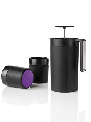 Paul Smith Coffee Maker