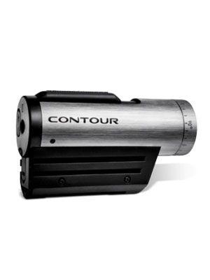 contour plus hd camera