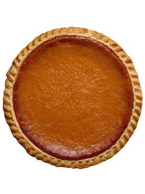 Brown, Food, Ingredient, Pie, Dessert, Tableware, Pumpkin pie, Sweet potato pie, Recipe, Dish,