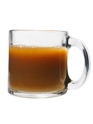 Serveware, Drinkware, Ingredient, Drink, Liquid, Tableware, Amber, Dishware, Orange, Tan,