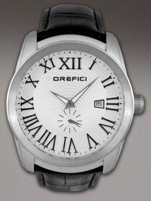 orefici men's watch
