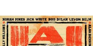 For the Rock-and-Roll Fan: <i>The Lost Notebooks of Hank Williams</i>