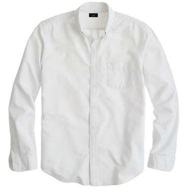 Clothing, Blue, Product, Collar, Sleeve, Textile, Outerwear, White, Fashion, Jacket,