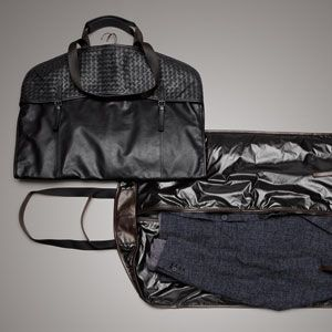 Bottega Veneta Garment Bags