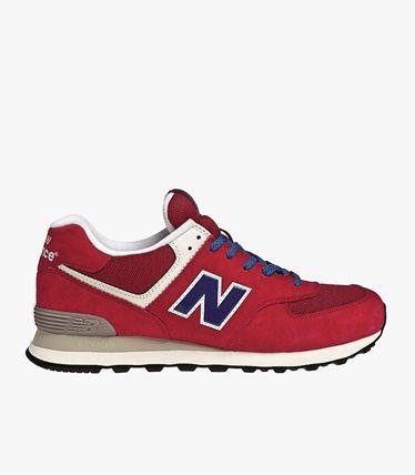 Footwear, Shoe, Product, Sportswear, White, Red, Line, Sneakers, Athletic shoe, Logo,