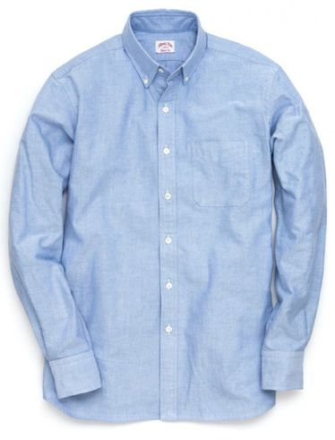 Clothing, Blue, Product, Collar, Sleeve, Textile, Outerwear, White, Pattern, Fashion,