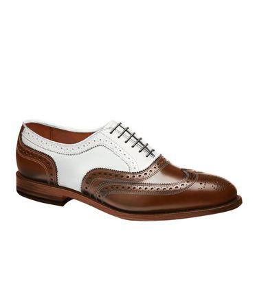 Footwear, Brown, Product, White, Oxford shoe, Tan, Maroon, Liver, Grey, Dress shoe,