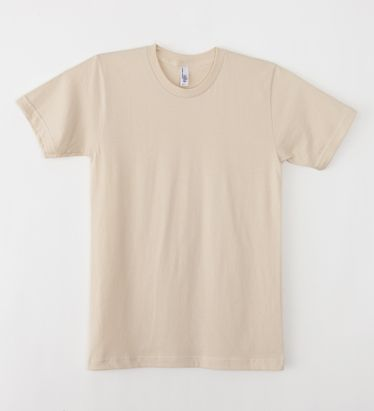 Product, Sleeve, White, T-shirt, Grey, Active shirt, Top,