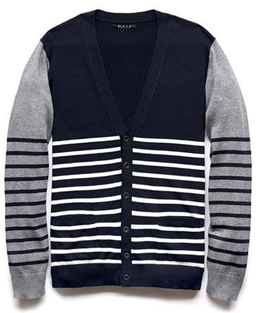 15 Spring Cardigans To Wear Now - Best Sweaters for Men 31218f999