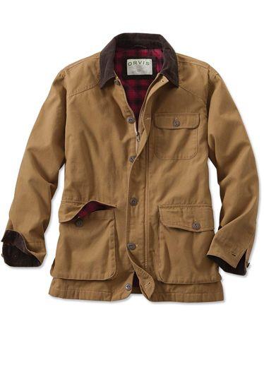 Fall Coats - Best Coats 2014