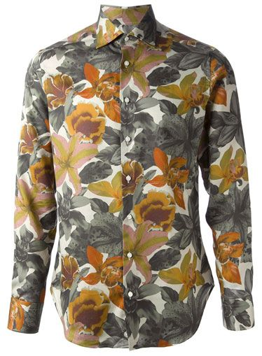 b216783c91a3b3 20 Floral Shirts to Wear This Spring - Best Shirts for Men