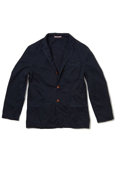 Clothing, Product, Collar, Sleeve, Textile, Outerwear, White, Fashion, Electric blue, Black,