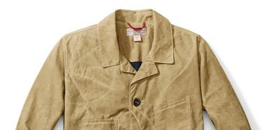 Clothing, Product, Brown, Collar, Sleeve, Dress shirt, Textile, Shirt, Outerwear, White,
