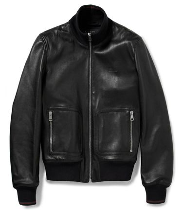 Jacket, Coat, Product, Sleeve, Textile, Collar, Outerwear, Leather, Leather jacket, Fashion,